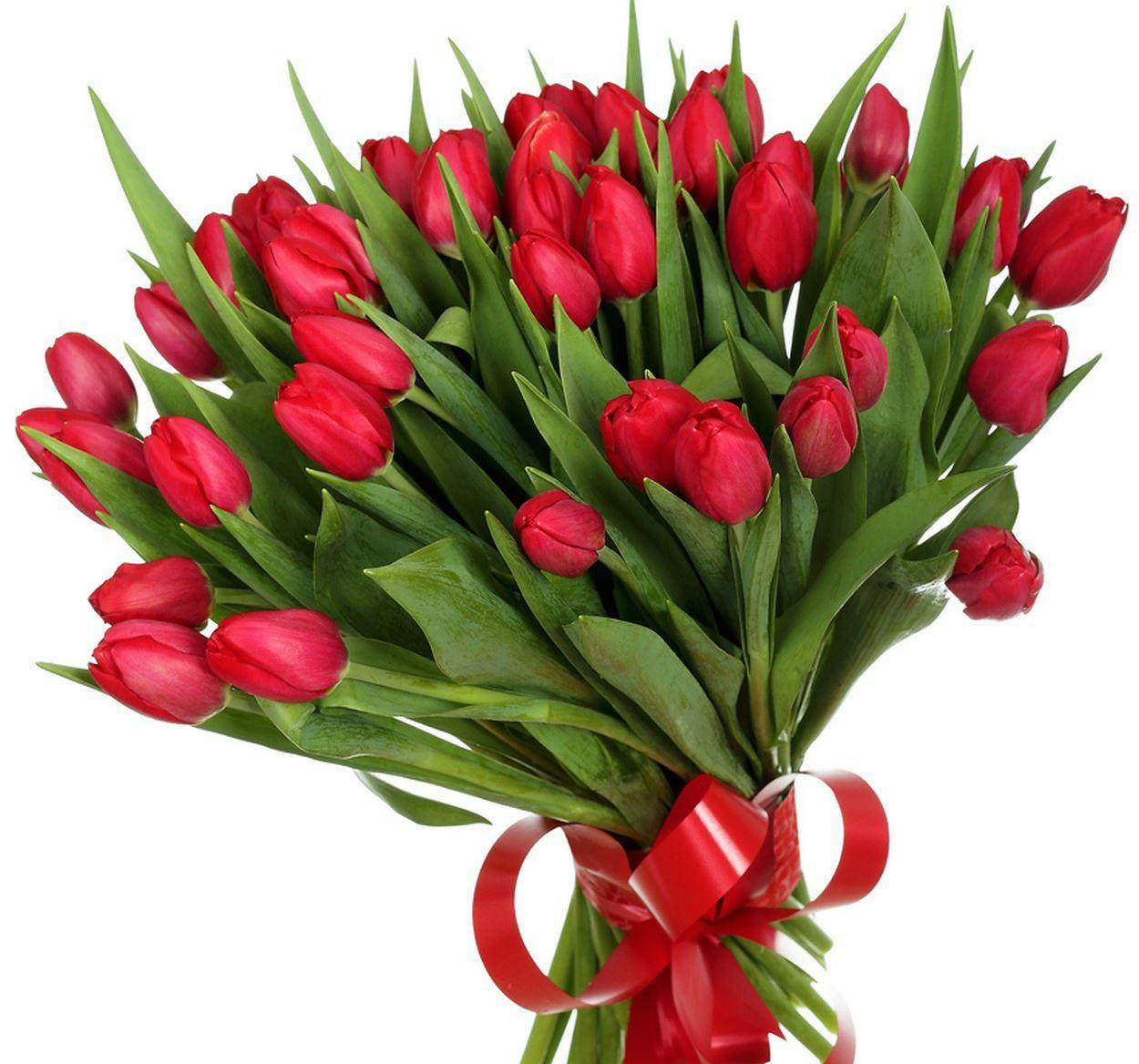 Цветов, красивые букеты к 8 марта открытки