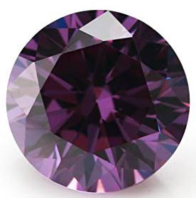 zircon-purple